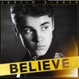 Justin Bieber - Believe (License)