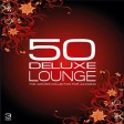 50 Deluxe Lounge