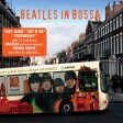 Beatles - In Bossa