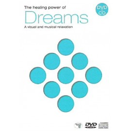 A Visual And Musical Relaxation - The Healing Power Of Dreams