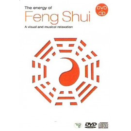 A Visual And Musical Relaxation - The Energy Of Feng Shui