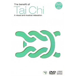 A Visual And Musical Relaxation - The Benefit Of Tai Chi