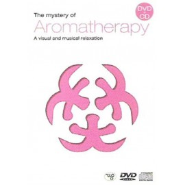A Visual And Musical Relaxation - The Mystery Of Aromatherapy