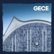 Gece- Tik Tak(Single PLAK)