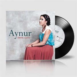 Aynur - Hevra / Together