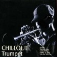 Chillout - Trumpet