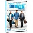 Son Macera - Going in Style