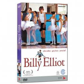 billy elliot conflict positive and negative Billy elliot venturing into the broader world and entering new phases of life offers individuals both positive and negative experiences which produce change and growth personal growth, new experiences and opportunities are significant rewards that are experienced by most people moving into the broader world and others are not so successful.