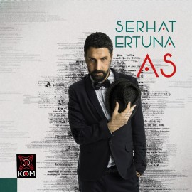 Serhat Ertuna - As