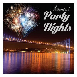 İstanbul Party Nights