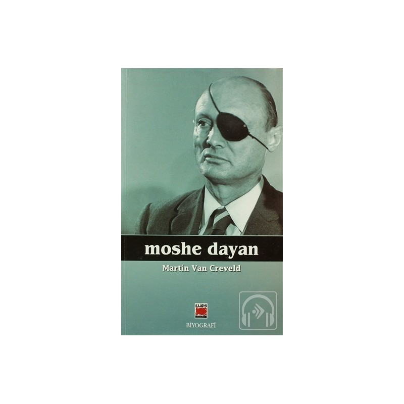 moshe dayan research Genealogy for moshe dayan (1915 research the dayan family start your family tree now moshe dayan's geni profile contact profile manager view family tree.