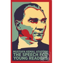 The Speech For Young Readers