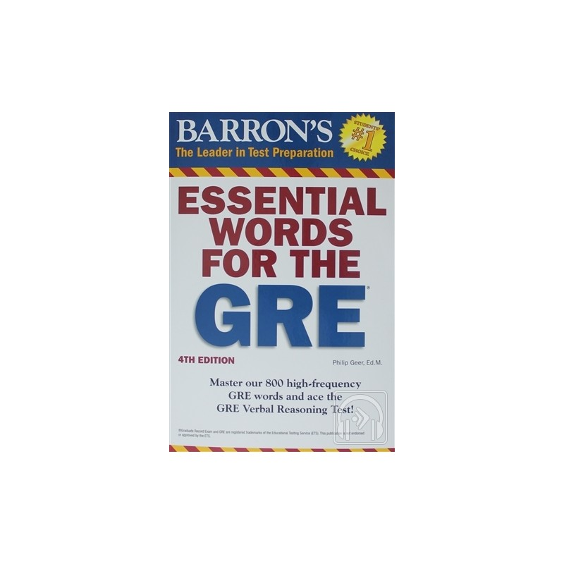 beautiful words for gre writing Gre vocab: how many words should you learn print email share on facebook  gre overview gre verbal section gre quantitative section gre study strategies gre vocabulary analytical writing section gre test day tips graduate.