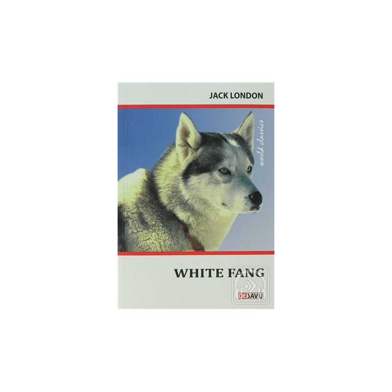 white fang essay question The grabber sentences in school essays are usually questions, like have you ever wondered unless it is required for the assignment, though, it is not necessary introductions like that are often considered cliché in formal writing it is often a better idea to find an interesting way of wording an.