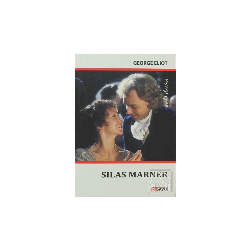 silas marner development Silas marner by george eliot lesson plan examines the characters, themes, vocabulary activities, silas marner summary, plot diagrams and chapter summaries of book.