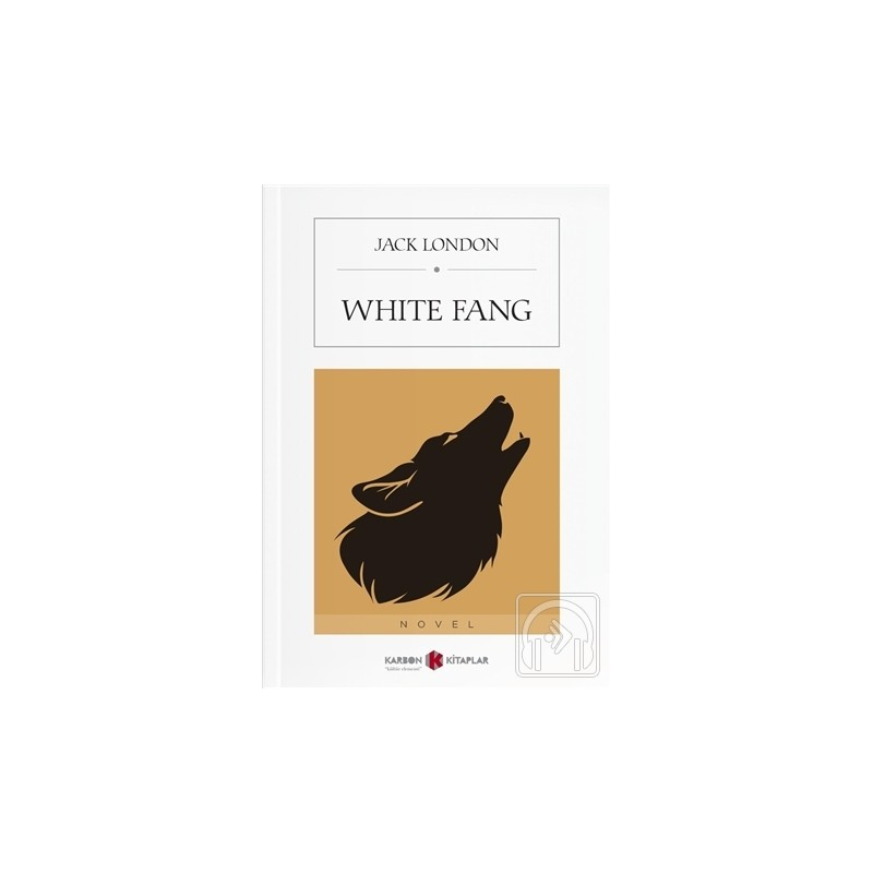 jack london white fang essays White fang by jack london the novel opens as two men, bill and henry, were going about spruce forest, carrying the dead body of lord albert to be buried over the course of the journey, their dog sled was pursued by a hungry pack of wolves soon, this pack went at bill and ate him.